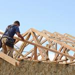Homebuilders fight union-backed California bill that could increase housing costs