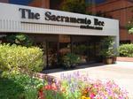 Newsroom layoffs hit Sacramento Bee