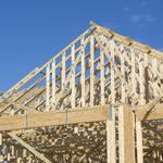 Where's the spring bump? Home builders grow more pessimistic in May