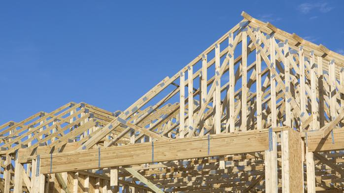 KC-area homebuilders continue to pick up single-family pace