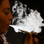 E-cigarette shop to open second location, plans four more