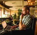 Jacksonville's 'cool factor' boosts local tech scene