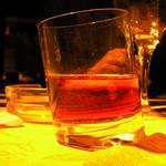 Ohio liquor change causes pain for Cincinnati distilleries