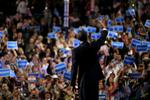 Democratic National Convention to Philly?