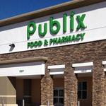 Publix confirms plans to locate at Grandover