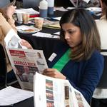 You read a lot of award-winning work from the Wichita Business Journal in 2014