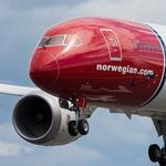 Norwegian Air gets tepid response as it launches service between Seattle and London