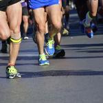 April's Rock 'n' Roll Marathon and Half Marathon generated $8M for Raleigh