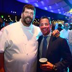 Ex-partners, Atlanta restaurateur <strong>Kevin</strong> <strong>Rathbun</strong> in legal dispute over partnership buyout