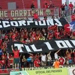 Miami closer to scoring MLS team as San Antonio's futbol future remains uncertain