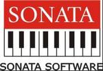 Sonata Software expanding in Redmond, plans to nearly double staff