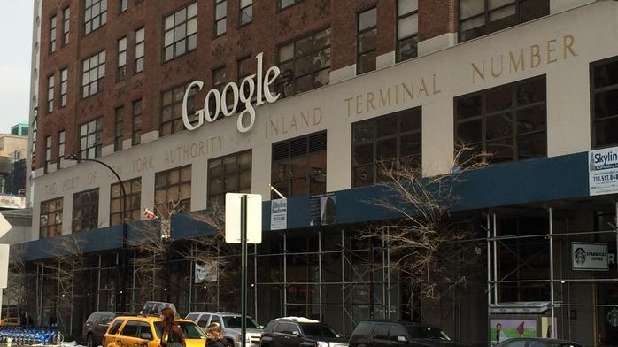 Google looks to help local businesses with 'Small Thanks' program