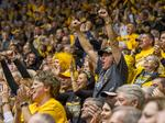 ​Where to go in Indy for Shocker fans