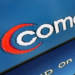 Coalition slams Comcast, Time Warner Cable merger, even after net neutrality ruling