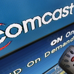 Comcast, Charter reach divestiture deal