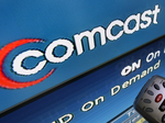 Comcast letting college students stream live TV, feel perks of X1