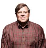 Microsoft names Mark Penn as chief strategy officer