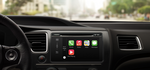 Apple launches iOS-controlled CarPlay in Ferraris, Mercedes, Volvos