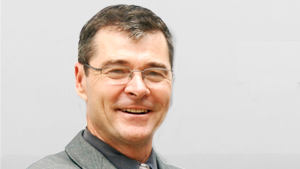 Tim Echols named vice chair of subcommittee on nuclear waste disposal