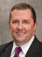 Duke Realty brings two real estate veterans back to Cincinnati
