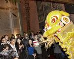 After hours: Sacramento Asian Pacific Chamber Lunar New Year mixer