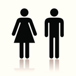 <strong>Ami</strong> <strong>Forte</strong>, Morgan Stanley case raises gender equity issues in investment industry