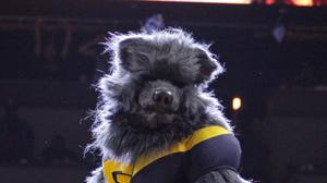 Grizzlies affiliate goes from the D-League to the G-League
