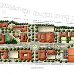 Bleachery site in Rock Hill to be turned into $170M mixed-use project to link Winthrop to Old Town