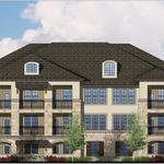 <strong>Embrey</strong> breaks ground on Leon Springs project