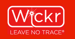 Wickr raises $9M for privacy-focused messaging