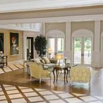 Luxury Preston Hollow spec mansion sells for $10.5M