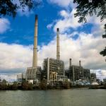 Americans used more energy, and polluted more, in 2013