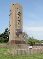 Sedgwick County Zoo's Jungle project comes with $2M price tag