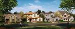 San Jose-based homebuilder UCP opens huge Monterey County project