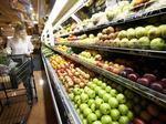 Giant supermarkets gets 2 suburban Philadelphia 'zombie' liquor licenses