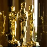 For the Academy, the Oscars mean mad stacks