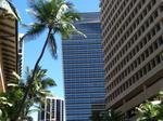 Honolulu ranks last in starting salaries for job seekers, WalletHub says