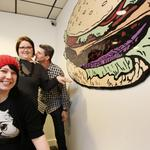 Seattle humor website Cheezburger acquired by unnamed company