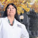Senate Democrats kill measure to audit Connect for Health Colorado