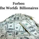 NASCAR chief makes Forbes' billionaires list, plus more Tuesday headlines