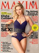 Sardar <strong>Biglari</strong>, thorn in Cracker Barrel's side, buys Maxim magazine