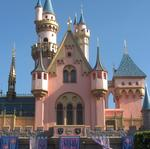 Disney in court with families of autistic children