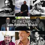 San Antonio's musical claim to fame is impressive, slideshow