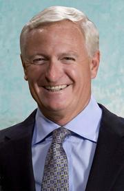 No. 5 Jimmy Haslam, $1.5 billion Forbes ranking: 1154