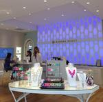 Kendra Scott brings bling to the Woodlands