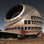 Hawaii judge rules in favor of $1.3B Thirty Meter Telescope project