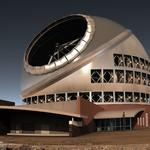 Former circuit judge set to give recommendation on Thirty Meter Telescope case