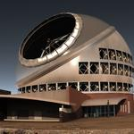 Thirty Meter Telescope protesters arrested atop Hawaii's Mauna Kea volcano