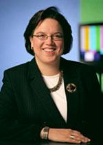 WQED chief to serve on 2 national public television boards