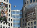 EXCLUSIVE: P&G security flaws might be revealed at Greenpeace trial
